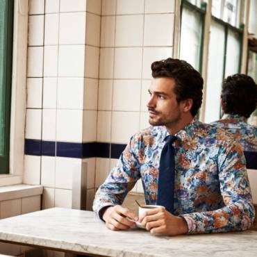 Five Steps to Stepping Up Your Style in 2020